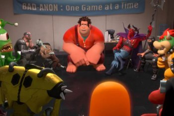 wreck-it-ralph-review