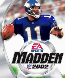 13-Madden-NFL-2002-Dante-Culpepper-madden-nfl-covers