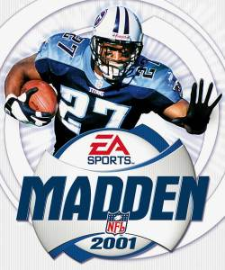 14-Madden-NFL-2001-Eddie-George-madden-nfl-covers