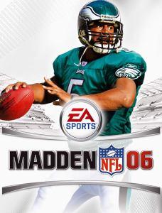 9-Madden-NFL-06-Donovan-McNabb-madden-nfl-covers