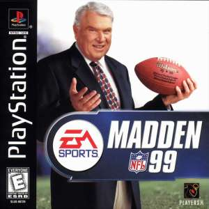 madden99-front