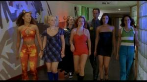 Spice-World-screencaps-spice-world-1559284-1203-677