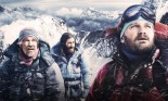 everest-movie-400x240