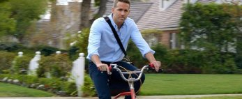 2016-hyundai-super-bowl-ads-feature-ryan-reynolds-talking-bears-and-the-elantra-104202-7