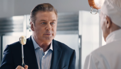 alec-baldwin-amazon-super-bowl-ad