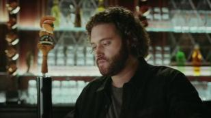 shock-top-super-bowl-2016-teaser-greatest-super-bowl-ad-of-all-time-large-1