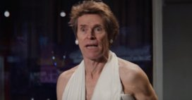 willem-dafoe-super-bowl